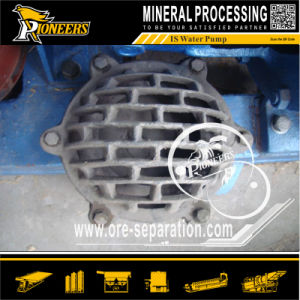 Is Horizontal Mining Sealing Industrial Centrifugal Clarified Water Pump pictures & photos