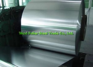 Prime Quality ASTM 316 Stainless Steel Coil in Cheaper Price pictures & photos