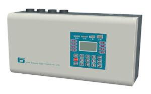 Sensitivity Smoke Detection Fire Alarm pictures & photos