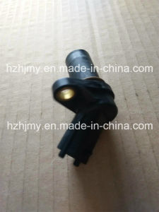 65.27103-7008 Dl08/DV11 Camshaft Speed Sensor with Best Price pictures & photos
