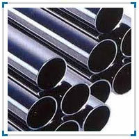 304 304L 316 316L Stainless Steel Tubes pictures & photos