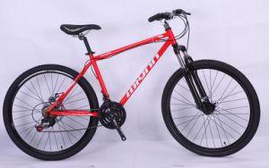26′′ Alloy Mountain Bike pictures & photos