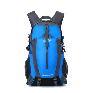 Trendy Cool Custom Convertible Backpack pictures & photos