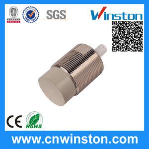 E2e-X10, E2e-X18 Metal Electrical Inductance Proximity Sensor Switch with CE pictures & photos