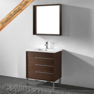 Fed-1227 36 Inch Best Selling White Modern Bathroom Vanities pictures & photos