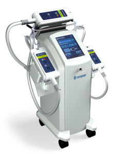 2016 Exceptional Fat Freezing Cryolipolysis Slimming Beauty Machine pictures & photos