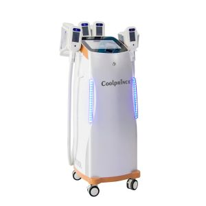 Wholesale Portable Body Slimming Machine for Sale pictures & photos