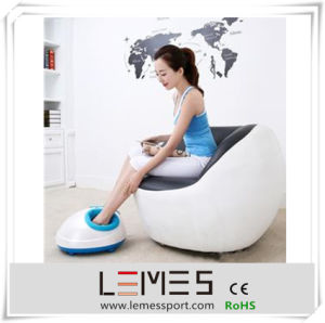 Health Foot Massager with Air Bag pictures & photos