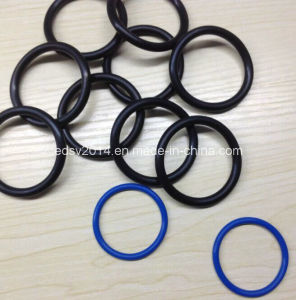 JIS Standard FKM/FPM/Viton 75-90 O-Rings pictures & photos
