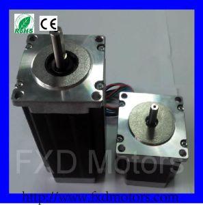 NEMA23 High Torque Motor for ATM Machine pictures & photos