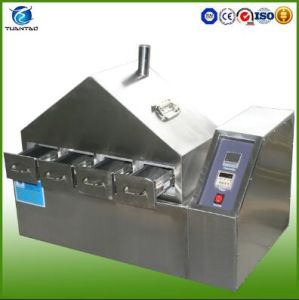 Digital SUS Stainless Steel Steam Aging Tester pictures & photos