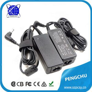 CE RoHS FCC 12V 3A Power Charger for LED/LCD