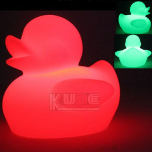 Plastic Decorative Xmas Ornaments High Quality Xmas Product pictures & photos
