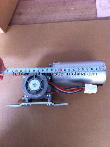 Automatic Door Motor pictures & photos