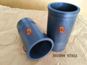 Construction Spare Parts, Liner (3055099) pictures & photos