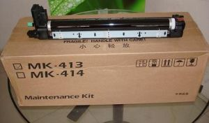 Tk410 Maintenance Kits Mk413 (MK410 MK438) for Use in Km 1620 1635 1650 2020 2035 2050 pictures & photos