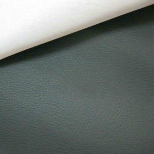 0.7-1.5mm PVC Synthetic Leather 1204# pictures & photos