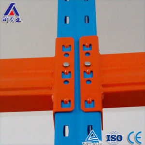 Factory Price Customized Warehouse Pallet Rack pictures & photos
