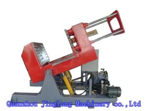 Aluminum Gravity Die Casting Machine with Best Price (JD-600) pictures & photos