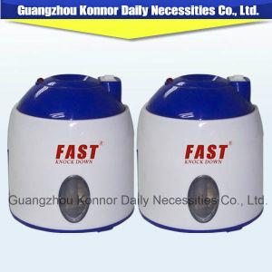 Fast Mosquito Repellent Liquid Heater pictures & photos