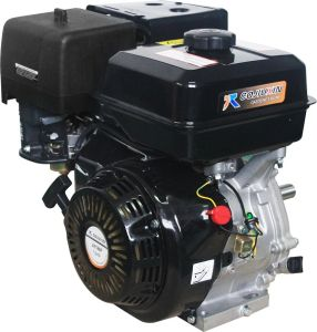 Gasoline Engine for Power Products pictures & photos