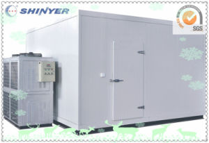 Mini Cold Storage for Beef Storage pictures & photos