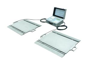 Wired Portable Weigh Pad pictures & photos