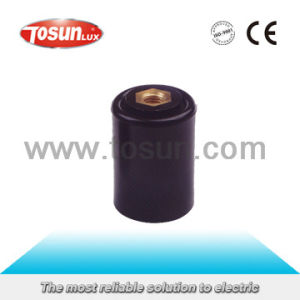 Insulation Connector with Screw or Without Screw pictures & photos