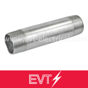 Electrical Intermediate Metal Conduit IMC pictures & photos