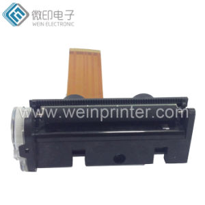 2 Inch Mini Printer Compatible with Aps-Ss205 Thermal Printer (TMP205) pictures & photos