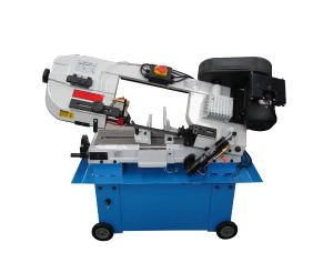 BS-712g Metal Cutting Band Saw, Low Cost Metal Cutting Saw Machine pictures & photos