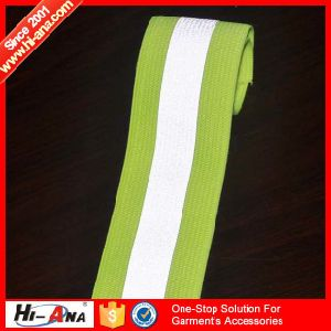 Expert Logistic Ensures Delivery Quickly High Intensity Clear Reflective Tape pictures & photos