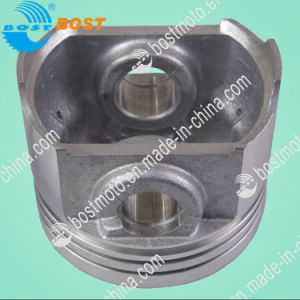 Motorcycle Parts Piston for Motorcycle 3W-180 pictures & photos