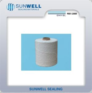 2017 Sunwell Selling Well Products Glass Fiber Yarn pictures & photos