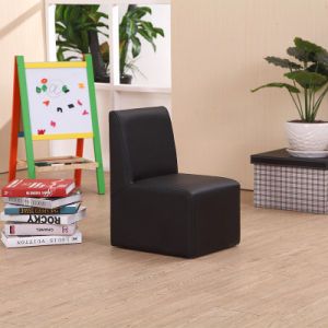 Straight Back Seating Group Kids Chair and Sofa pictures & photos