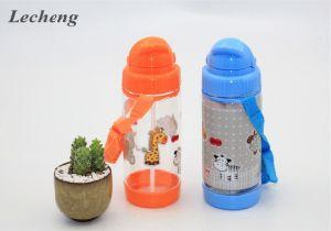 400ml Kid′s Sports Water Bottle