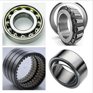 Bearing Factory Price Wheel Bearing, Tapered Roller Bearing (ATC-332) pictures & photos