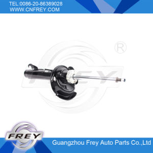 Shock Absorber OEM No. 31277590 for Volvo C30 C70 S40 V50 pictures & photos