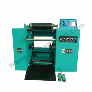 CH21/30 Computer Controlled Warping Machine Without Copy Function