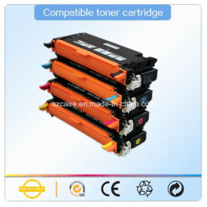 106r01392 106r01393 106r01394 106r01395 Toner Cartridge for Xerox 6280 pictures & photos