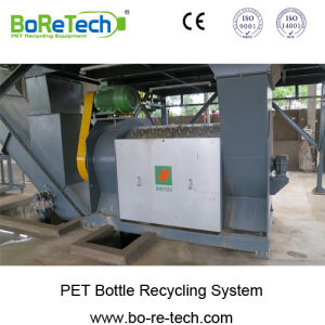 Label Scrapping Machine (TB-600/TB-800) pictures & photos