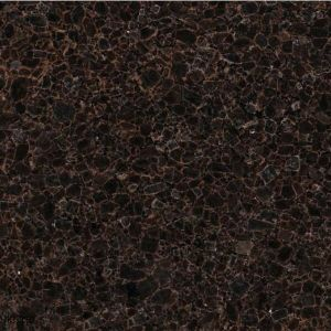 Black Pearl Polished Granite for Slab or Tile QS pictures & photos