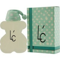 Glass Bottle Perfume pictures & photos