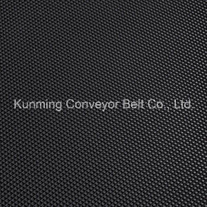 Conveyor Belt for Gymnasium Modular pictures & photos