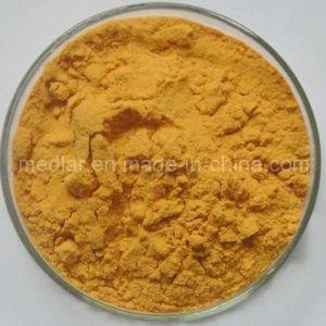 Herbal Organic Goji Berry Powder pictures & photos