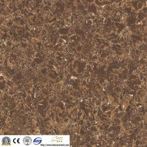 600X600 Foshan Floor Polished Porcelain Tile Pulati (I6831B) pictures & photos
