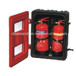 Fire_Extinguisher_Cabinet pictures & photos