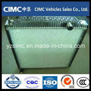 Sinotruk HOWO Truck Spare Part Radiator pictures & photos