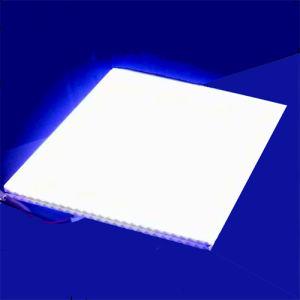 Frameless Digital LED Panel Light for Ceiling Lighting