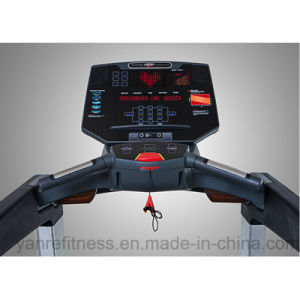 China Wholesale Commercial Treadmill Professional Aerobic Equipment for Sale pictures & photos